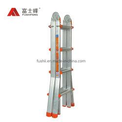 China Aluminum Ladder Aluminum Ladder Wholesale