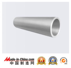 High Quality Molybdenum Sputtering Target Molybdenum Target Mo Target