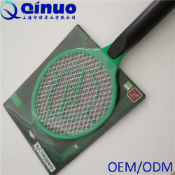 Electric Mosquito Fly Swatter Mosquito Killer Bat
