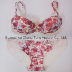 7092715a7a54 China Quality Bra And Panty, Quality Bra And Panty Manufacturers ...