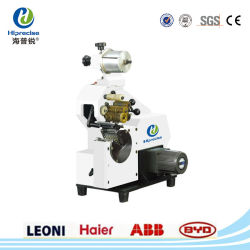 China Used Wire Processing Equipment, Used Wire Processing Equipment ...