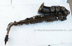 Best Selling Professional Alto Sax