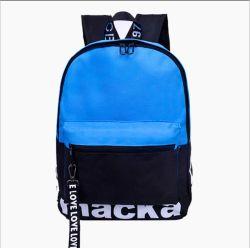 ec6797c1e461 2018 New Promotional Bags Fashion Backpacks with Customised Logo Design