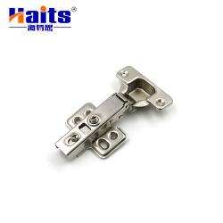 China Specialty Hinges, Specialty Hinges Manufacturers