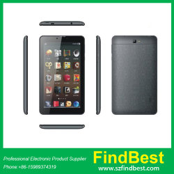 7inch Mtk8321 Android 5.1 3G Phablet Dual SIM Phone Call Tablet PC