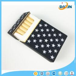 Wholesale Colorful Fashion Wholesale Silicone Cigarette Cases