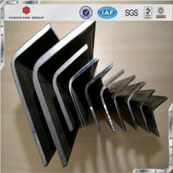 Wholesale China Products High Quality Good Price Steel Angle Bar