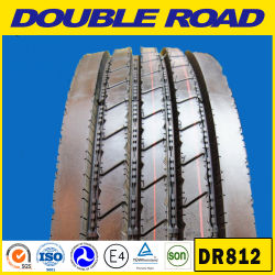 Wholesale China Manufacturer Heavy Duty Truck Tyre 295/75r22.5 11r22.5 11r24.5 285/75r24.5 385/65r22.5 255/70r19.5 Cheap Truck Tire Price