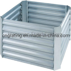 China Raised Garden Beds Raised Garden Beds Wholesale Manufacturers Price Made In China Com