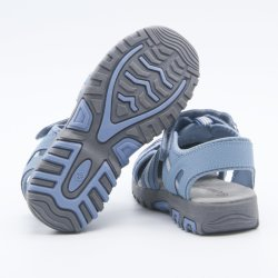 Casual Shoes Sports Sandals Sneaker Shoes for Kids