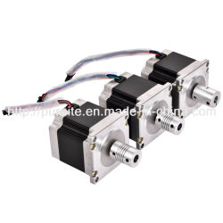 CNC Engraving Cutting Equipment for Woodworking Processing