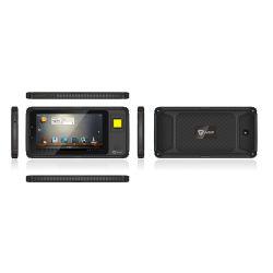 Biometrics Fingerprint NFC Tablet Android