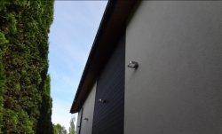 Decorative WPC Wallboard Panels