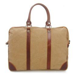 Laptop Computer Handbag Notebook Function Wholesale UK Factory Laptop Bags (RS-8568)