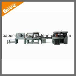 Wholesale Paper Slitter Rewinder Machine