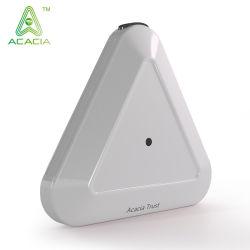 Tpd Ready Acacia New Atomizer for E-Cigarette