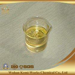 Methyl Phenyl Silicone Oil 250-1000 63148-58-3