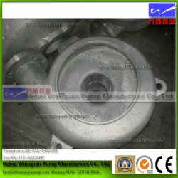Pnl Series Single Stage Vertical Centrifugal Mud Pump