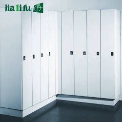 Jialifu Lastest Design Customized Professional China Manufacturer Competitive Price Locker