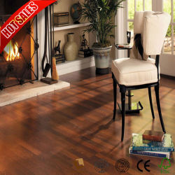 Laminate Flooring Hdf Price China Laminate Flooring Hdf Price - Best price laminate flooring clearance