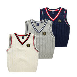 China Baby Clothes, Baby Clothes Wholesale, Manufacturers