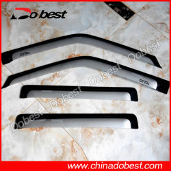Customized Door Visor for Car  sc 1 st  Made-in-China.com : door visor - pezcame.com