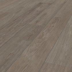 Top Grade Indoor Waterproof Anti-Slip Sports Vinyl PVC Roll Flooring