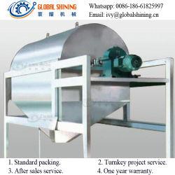 Global Shining Sea Table Salt Making Processing Machine