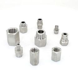 Custom CNC Turning Products/ CNC Service / Metal Lathe / CNC Part Price / OEM Machining / Precision Auto Part /CNC Machining Part