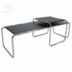 China Knoll Table Knoll Table Manufacturers Suppliers Made In
