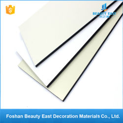 Super Quality and Reliable Prices Aluminum Composite Panel/ACP/ From Factory Directly