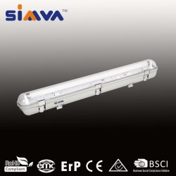 China Led Fluorescent Lighting Fixture, Led Fluorescent Lighting ...