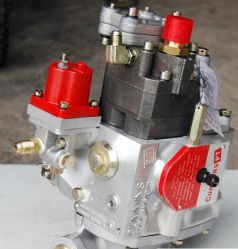 China Cummins Pt Fuel Pump, Cummins Pt Fuel Pump