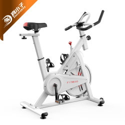 Commerical Used Indoor Exercise Commercial Spinning Bike for Gym Club Sports Fitness