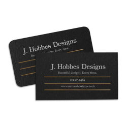 2018 Custom Stainless Steel Business Cards Name Cards Printing