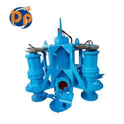 Vertical Slurry Pump, Submersible Sewage Pump, Centrifugal Pump