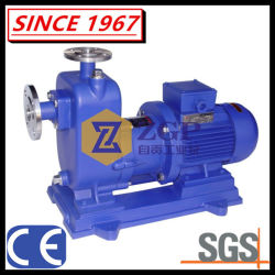 Diesel Engine Driven Self Priming Centrifugal Sewage Water Pump/Oil Transfer Pump/Slurry Pump