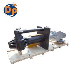 Msp Type Single Suction Vertical Sump Pump, Industrial Slurry Pump