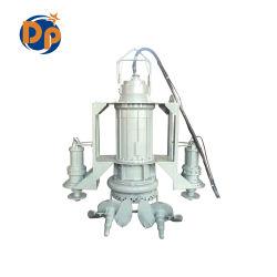 Submersible Slurry Pump Sewage Water Pump