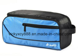 Fashion Portable Business Travel Fitness Sports Storage Shoe Bag (CY3710)