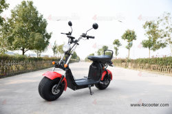 Best Electric Scooter For Commuting >> Best Electric Scooter Price 2019 Best Electric Scooter Price