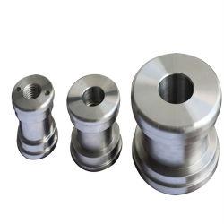 China Hydraulic Cylinder Parts, Hydraulic Cylinder Parts