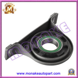 Auto Spare Parts, Rubber Driveshaft Center Support Bearing (906-410-02-81)
