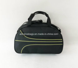 High Quality Duffle Weekend Sport Travel Bag with Good Price