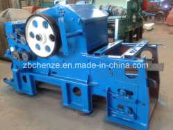 Cheap Wood Chipper Chopping Machine Chip Cutter Wholesale for Sale