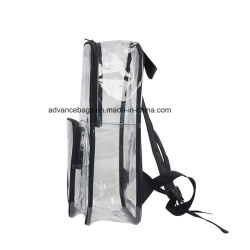 Professtional High Quality Outdoor Travel Sport PVC Backpack Bag with Good Price