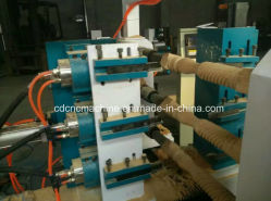 China Supply Good Quality CNC Wood Lathe Wholesale