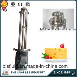 Er Churn Factory Manufacturers
