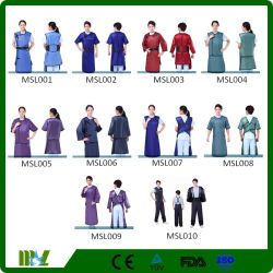 China Rubber Suit, Rubber Suit Manufacturers, Suppliers, Price