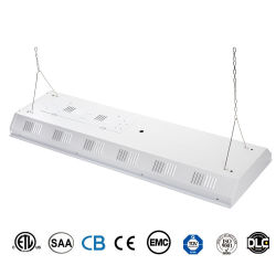 China Indoor Motion Sensor Light Fixture, Indoor Motion Sensor Light ...